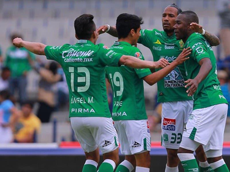 Liga MX: Resultados de la Jornada 15 Clausura 2019