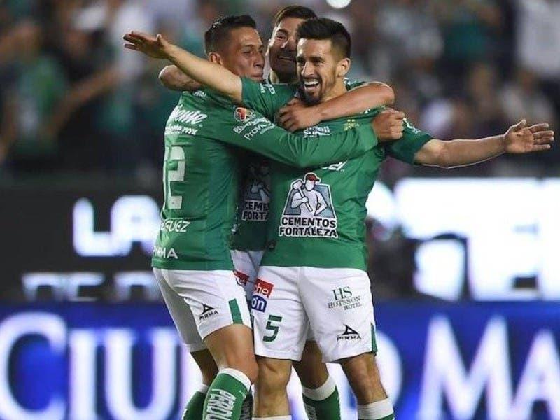 Liga MX: Resultados de la Jornada 13 del Clausura 2019