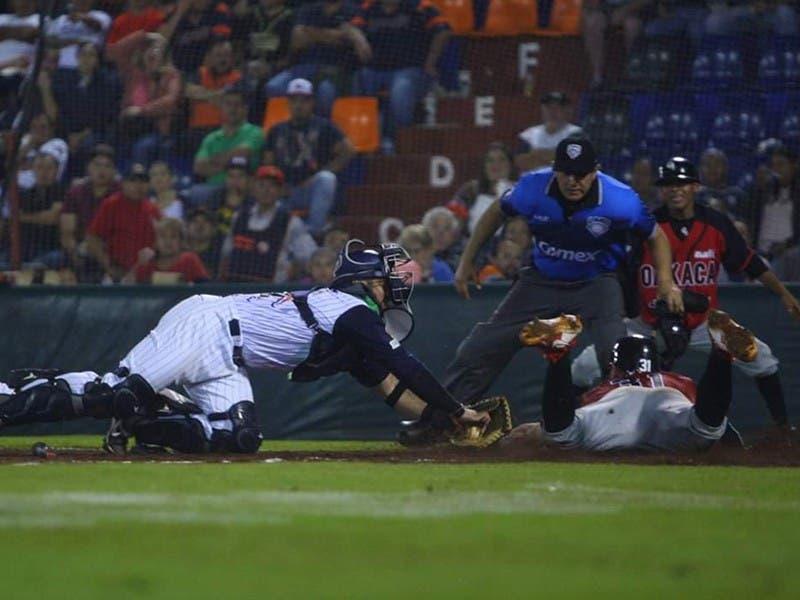LMB: Tigres cae ante los Guerreros en juego inaugural como local