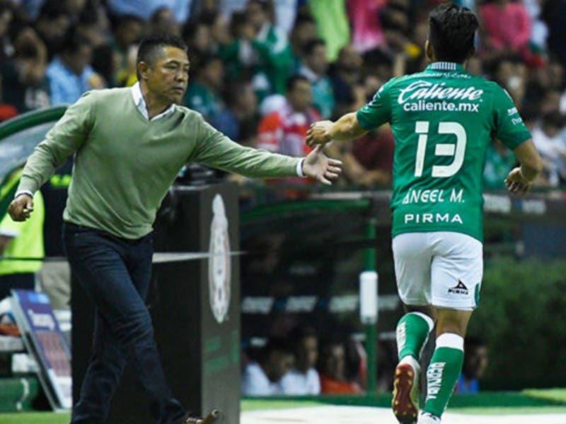 Liga MX: León; así inició el camino a 10 triunfos consecutivos