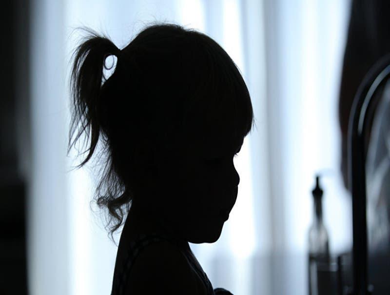 8 de cada 10 víctimas por violencia son mujeres menores de 15 años