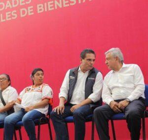 federalizar la educación en México