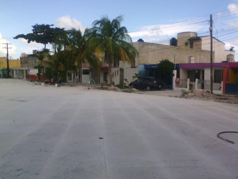 Dos ejecutados y un lesionado tras ataque armado en la colonia Donceles