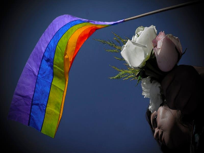 Congreso de Yucatán dice NO al matrimonio igualitario