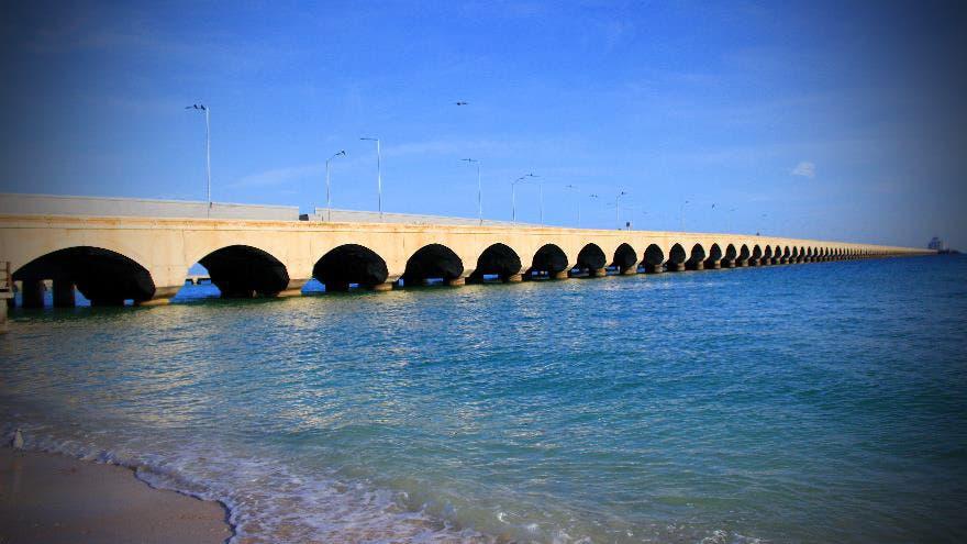 Yucatán diseñará estrategias para mejor sus playas y competir contra Cancún