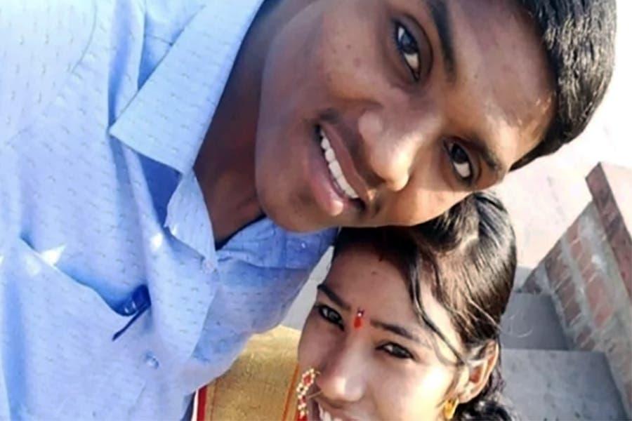 Padre quema a su hija tras NO aceptar su matrimonio