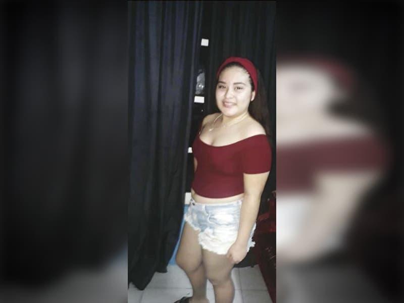 Estudiante de Yucatán desaparece