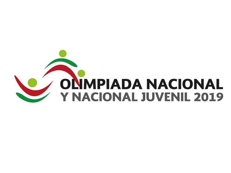 La agenda para hoy en la Olimpiada Nacional y Nacional Juvenil en Cancún y Chetumal