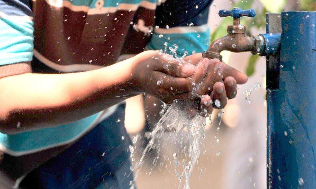 Exhortan a que se modifique la Ley de Cuotas y Tarifas para los Servicios Públicos de Agua Potable y Alcantarillado