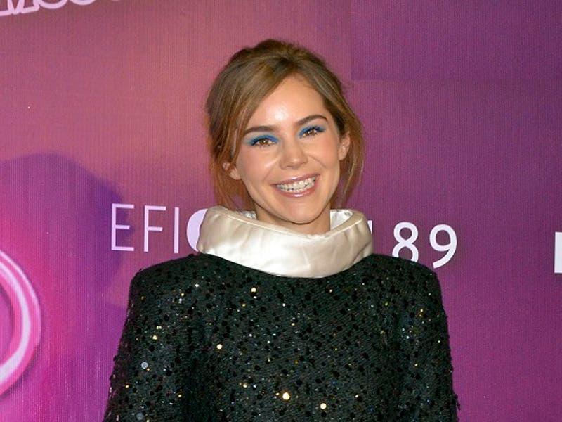 Televisa confirma a la protagonista de Rubí