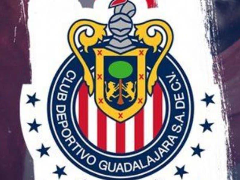 Liga MX: Chivas ya no contará con equipo en la Liga Premier