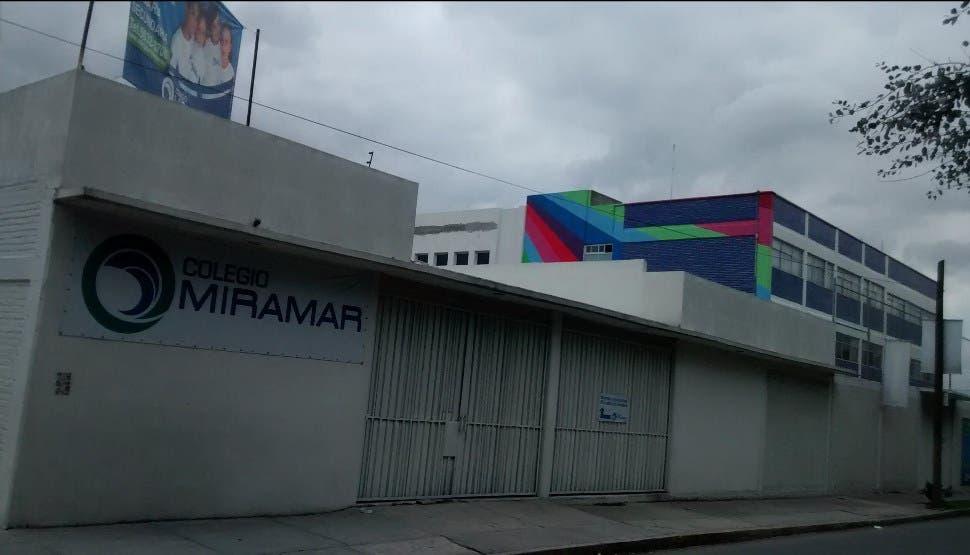 """Cerrarán tres escuelas privadas en Cancún; """"no por inseguridad"""", aclaran"""