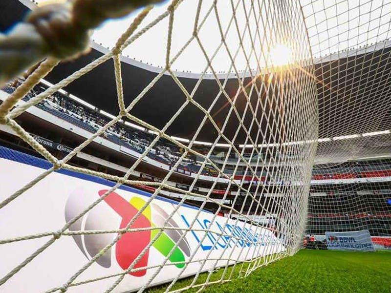Liga MX: Contingencia ambiental afectaría duelo de América vs León