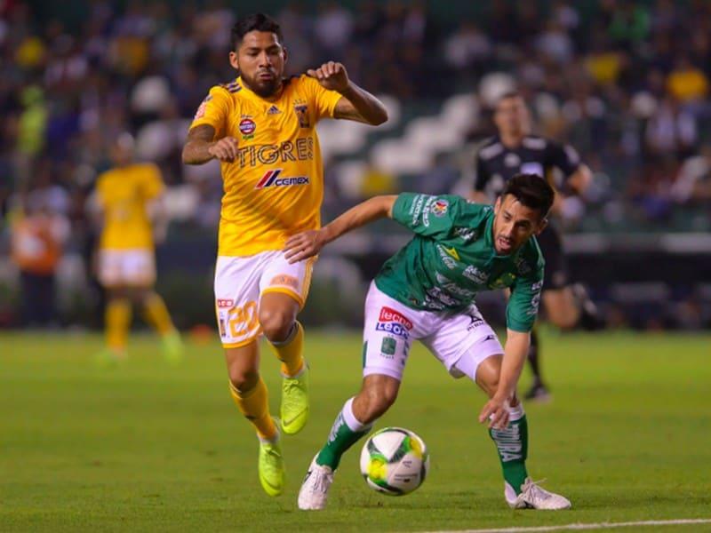 Liga MX: Horario y dónde ver en vivo Tigres vs León Final Clausura 2019