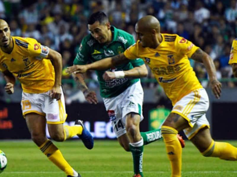 Liga MX: León vs Tigres, todo sobre la Final inédita del Clausura 2019