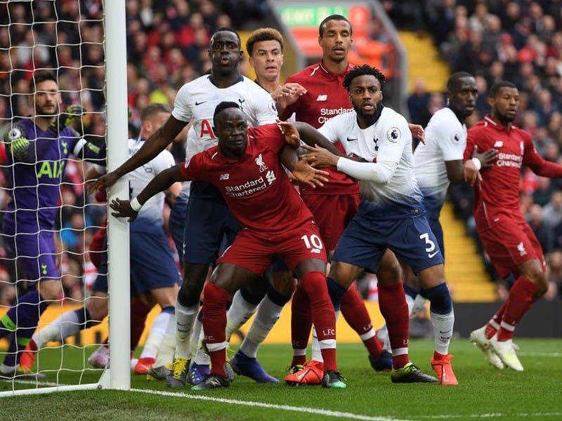 Champions 2019: Horario y dónde ver en vivo Tottenham vs Liverpool Final