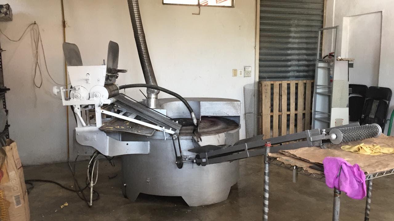 No se espera que se tenga un incremento en los precios de la tortilla en poco más de 156 locales en Chetumal