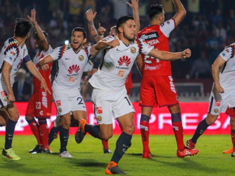 Liga MX: Fechas y horarios de la Jornada 17 Clausura 2019
