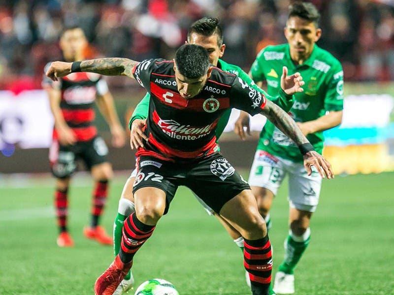 Liga MX: Horario y dónde ver en vivo León vs Xolos Vuelta Clausura 2019