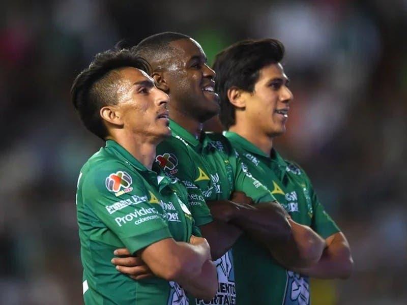 Liga MX: León elimina a Xolos y accede a Semifinales del Clausura 2019