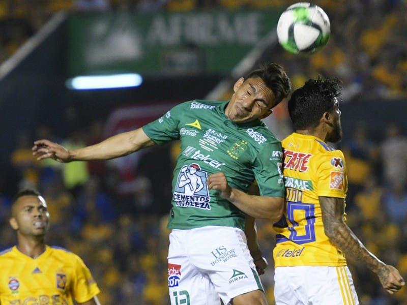 Liga MX: Horario y dónde ver en vivo León vs Tigres Final Clausura 2019