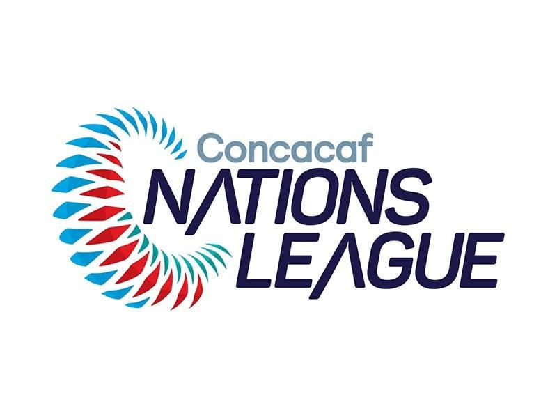 Liga de Naciones de Concacaf 2019: Calendario de la Selección Mexicana