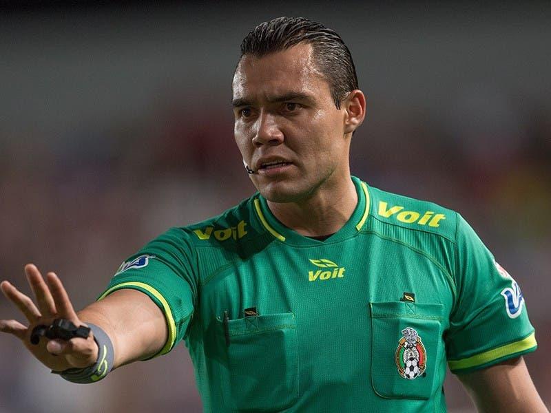 Liga MX: Los árbitros para la Final de Ida Tigres vs León Clausura 2019