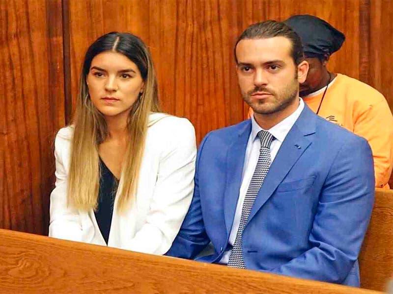 Pablo Lyle, enfrentará cargos por homicidio involuntario