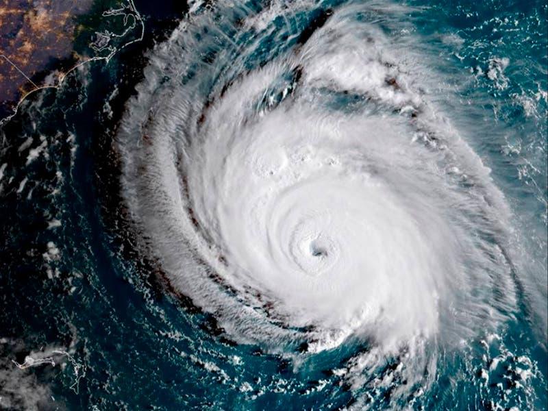 55 refugios anticiclónicos para la temporada de huracanes en Solidaridad