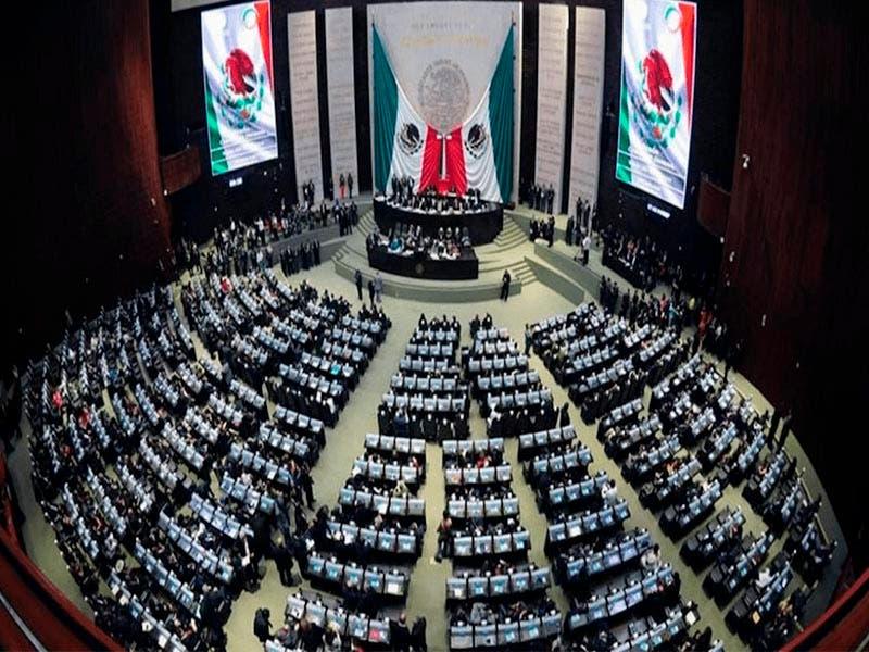 Pondrán fecha para discutir la reforma educativa en la Cámara de Diputados