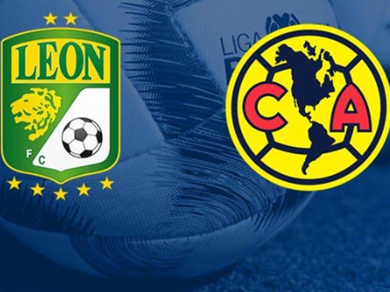 Liga MX: ¡Oficial! América vs León cambiará de fecha; se jugará el jueves