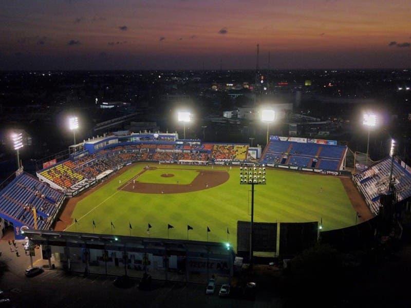 LMB: Tigres de Quintana Roo regresan al Beto Ávila ; recibirá a Toros y Sultanes