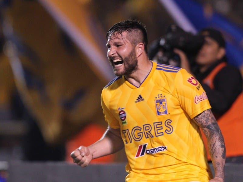 Liga MX: Tigres elimina a Pachuca y avanza a Semifinales del Clausura 2019