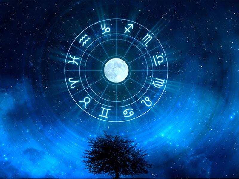 Horóscopos 9 de mayo de 2019