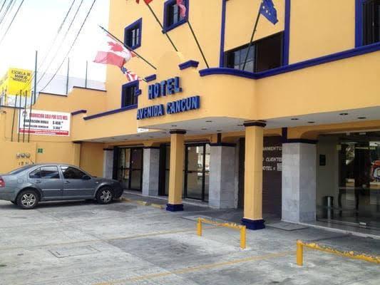 Presuntos secuestradores de jóvenes deportistas son detenidos en Benito Juárez
