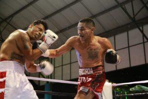 En Tulum la promoción del deporte es una prioridad: Víctor Mas Tah