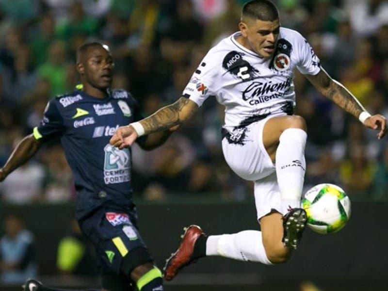 Liga MX: Horario y dónde ver en vivo Xolos vs León Cuartos Clausura 2019