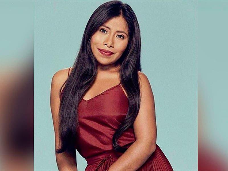 Vanessa Bauche: Sí hubo complot contra Yalitza Aparicio