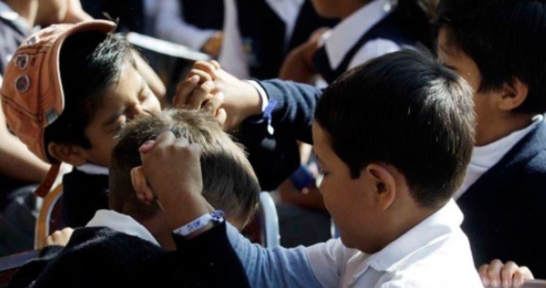 Fuerte caso de acoso escolar es denunciado en secundaria de Yucatán