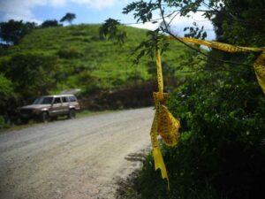 Rescatan al médico catedrático secuestrado en Veracruz Rescatan médico secuestrado