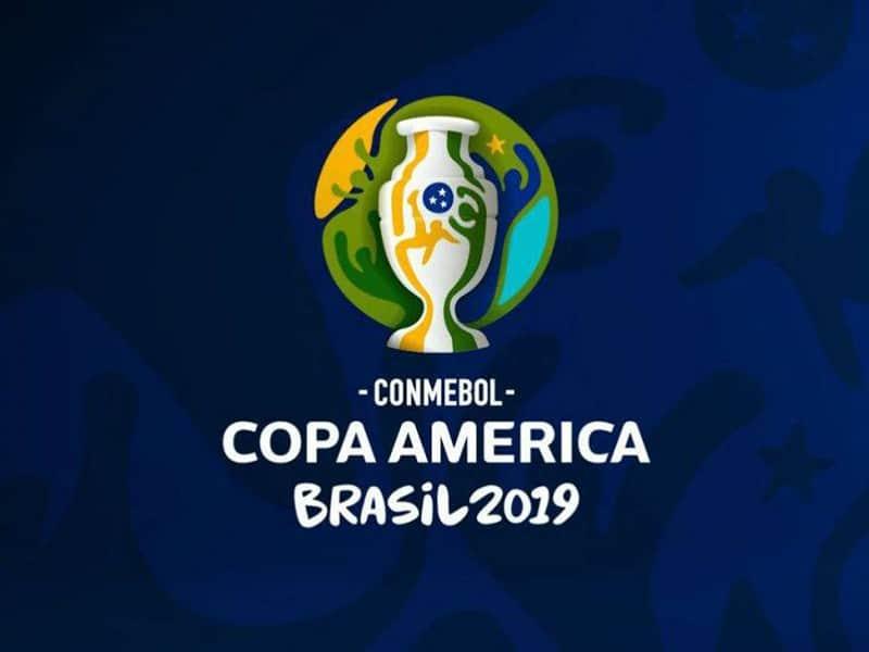 Copa América 2019: Así marchan los grupos tras la primera jornada