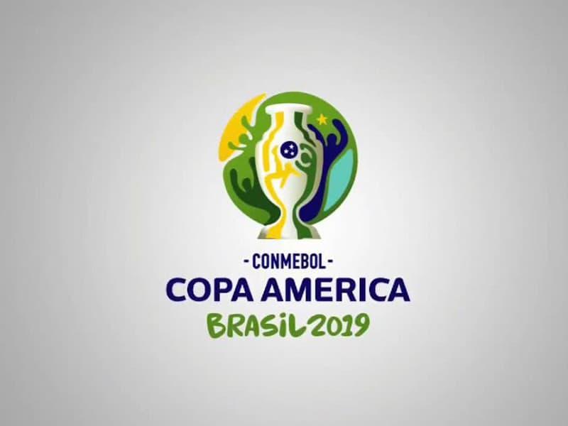 Copa América Brasil 2019: Estos son los partidos para hoy
