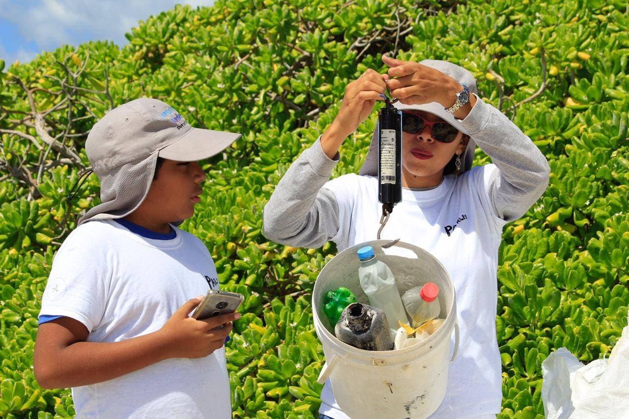 La Asociación Civil Flora, Fauna y Cultura de México destacó que, ante las problemáticas ambientales y culturales derivadas del acelerado