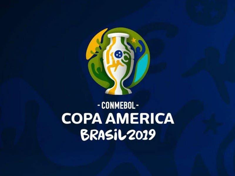 Copa América Brasil 2019: Partidos para hoy lunes 24 de junio
