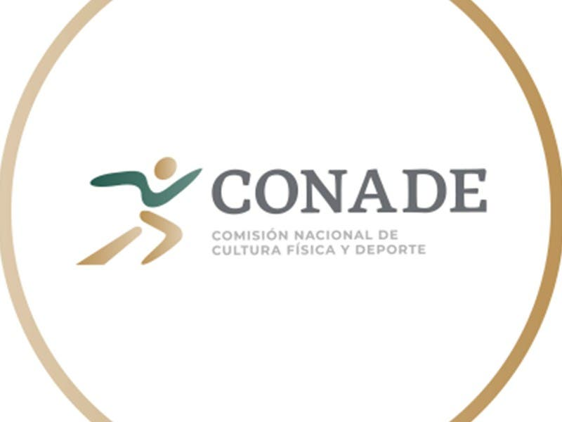 CONADE aclara reducción de becas a deportistas mexicanos