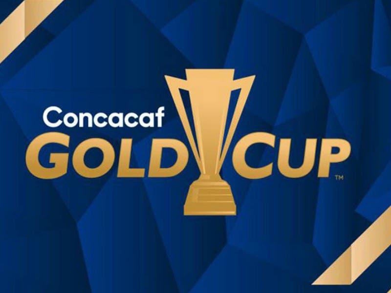Copa Oro 2019: Los partidos de hoy lunes 24 de junio