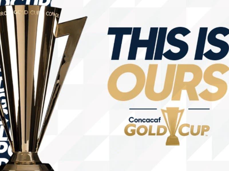 Copa Oro 2019: Definidos los Cuartos de Final