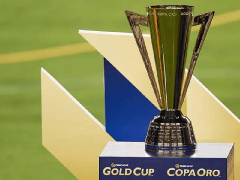 Copa Oro 2019: Así marchan los grupos tras la primera jornada