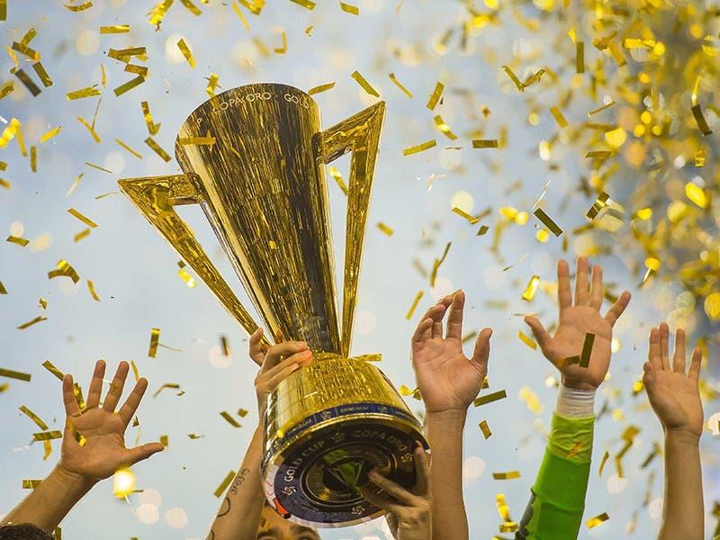 Copa Oro 2019: Los partidos para hoy sábado 22 de junio
