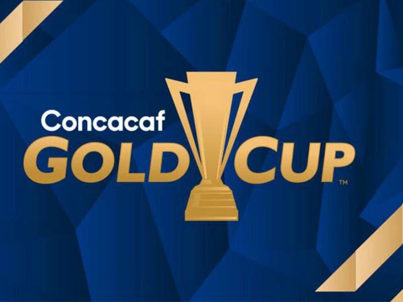 Copa Oro 2019: Así quedaron los grupos tras la tercera jornada